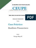 CASO PRACTICO ANALISIS FINANCIERO GEORGE.docx