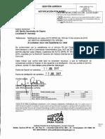 Oficio OAJ-41-821-17