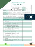 EVIDENCIA 2 ADSI.pdf