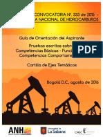 cartilla-de-ejes-tematicos-anh.pdf