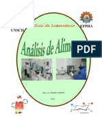 GUIA-DE-ANALISIS-COMPLETO.pdf