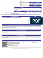 frmReportPDF2.pdf