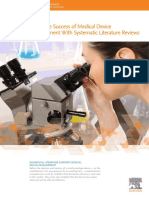 R D-Solutions Embase White-Paper MedicalDevice DIGITAL