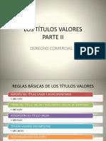 LOS_TÍTULOS_VALORES_-_PARTE_II[1]