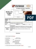 F-MODELO DE EXAMEN FINAL(1) ingles.pdf