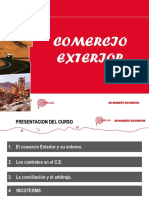 Clase 1 - La Agroexportación Peruana en Un Mundo Globaliza (2)
