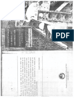 Documents.mx Virgilio Ghio Productividad en Obras de Construccion