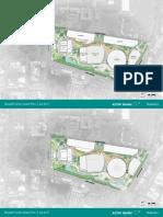 Blaisdell Site Plan-170711
