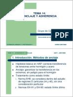14_HAP1_Anclaje.pdf