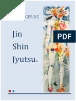 JIN SHIN JYUTSU en imagenes