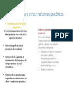 Esquizofrenia y otros trastornos psicóticos.pptx