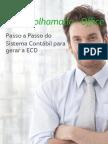 Manual Folhamatic Ecd