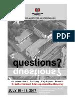 Questions2017_programme Final 3