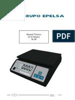 392 Manual Tecnico Neptuno 36SP