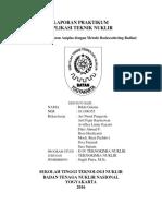 Rikhi Galatia_011300355_Laporan Praktikum ATN_Kekasaran Permukaan