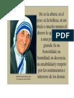 MENSAJE MADRE TERESA DE CALCUTA 5.docx
