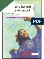 Sadako y las mil grullas de papel.pdf