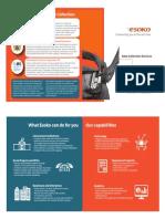Data Collection Brochure Digital v.dec.2016