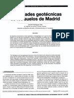 Prop geotecnicas madrid JM Rguez Ortiz.pdf