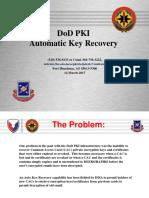 CAC-AutomaticKeyRecoveryMar2017.pdf