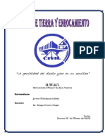 111561152-JMC-Monografia-Sobre-Presas-De-Tierra-Y-Enrocamiento-pdf.pdf