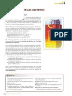 geotermia.pdf