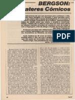 143812619-bergson-os-caracteres-comicos-pdf.pdf
