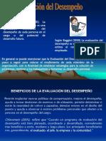 Presentación-EVALUACION-DEL-DESEMPEÑO.ppt
