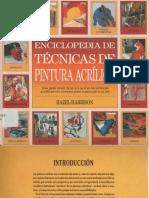 Enciclopedia De Tecnicas de Pintura Acrilica H Harrison Ed Acanto 1999.pdf