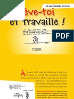 Lève Toi et Travaille.pdf