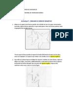 7ma-ACTIVIDAD7-10-2016--DIBUJARELESPACIONEGATIVO.docx