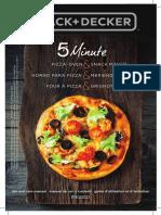 P300SD_Use_And_Care_Manual.pdf