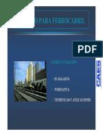 Balasto para Ferrocarril.pdf