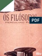 osfilosofos
