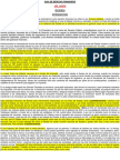 Guia de Derecho Triburatio Parcial i 1