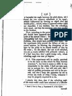 v50_1758-page_736