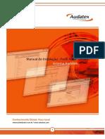 Manual de Instalação e Reinstalação