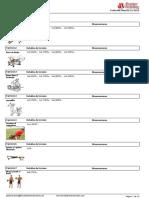 1ra linea enero.pdf