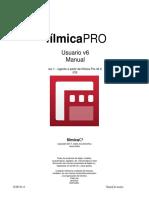 FilmicProUserManualv6.en.es (1)