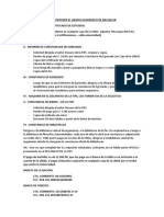 PARA OBTENER EL GRADO ACADEMICO DE BACHILLER.docx