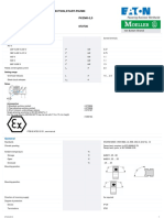 Eaton PKZM0 0-2.5