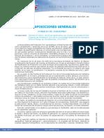 INUNCANT.pdf