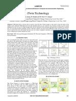 i TWIN Technology PDF Document
