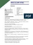 CURRICULUM LUZ CLARITA.docx