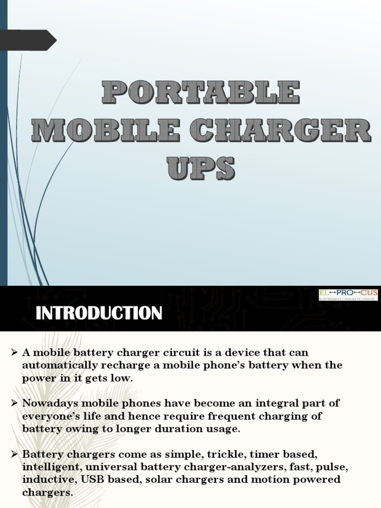 Portable Mobile Charger Ups Battery Rectifier Completed Solar With Lm317t Current Limiting Circuit