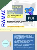 RamadanForBodyandSoul [R]