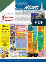 Common News Edition 19