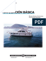 Curso PNB.pdf