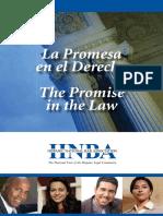 5107171-La-Constitucion-de-los-Estados-Unidos.pdf