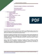 458-2013-07-28-cap-14-alimentos.pdf